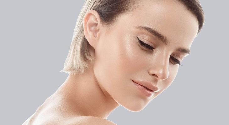 Kulak Estetiği, 2021 fiyatları, Ankara Estetik Cerrah