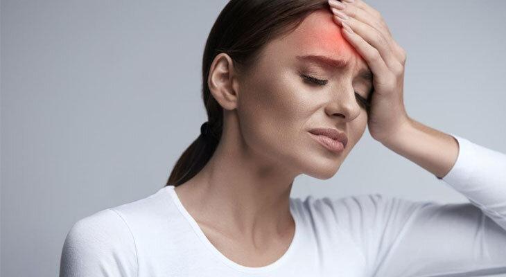 Migren Cerrahisi, 2021 fiyatları, Ankara Estetik Cerrah