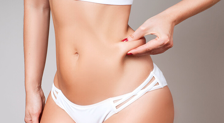 Liposuction Nedir ?, 2021 fiyatları, Ankara Estetik Cerrah