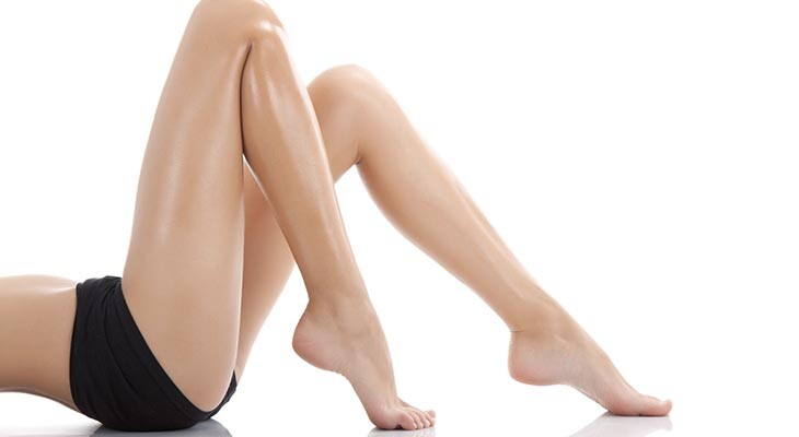 Bacak Estetiği, 2021 fiyatları, Ankara Estetik Cerrah