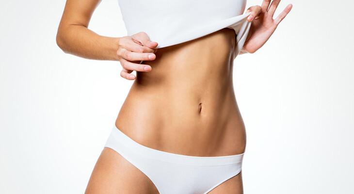 Lazer Liposuction Antalya, 2021 fiyatları, Ankara Estetik Cerrah